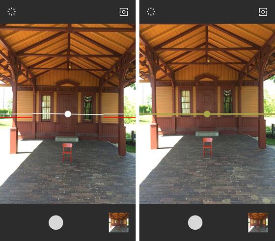 photo-apps-19