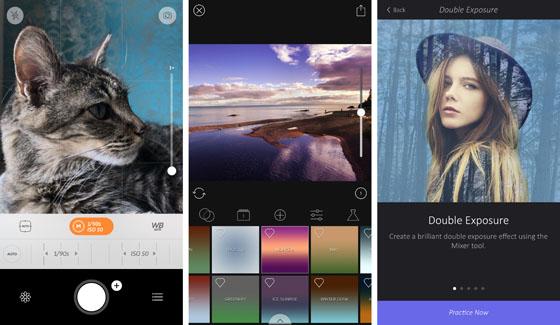 photo-apps-23