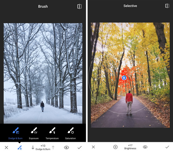 photo-apps-24