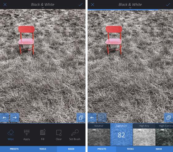photo-apps-6