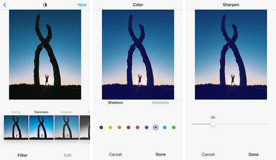 photo-apps-9