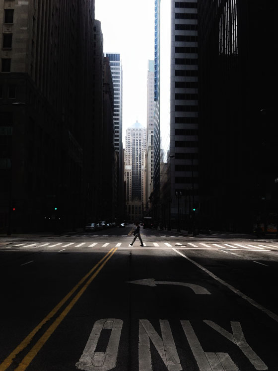 iPhone Street Photography Tips 12