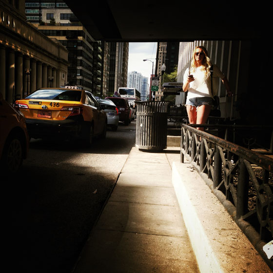 iPhone Street Photography Tips 20