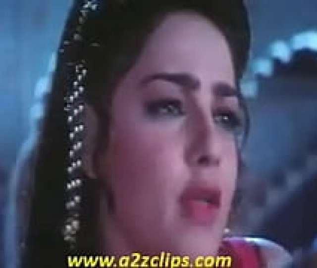 Mamta Kulkarni Hot Song From Beqabu 5