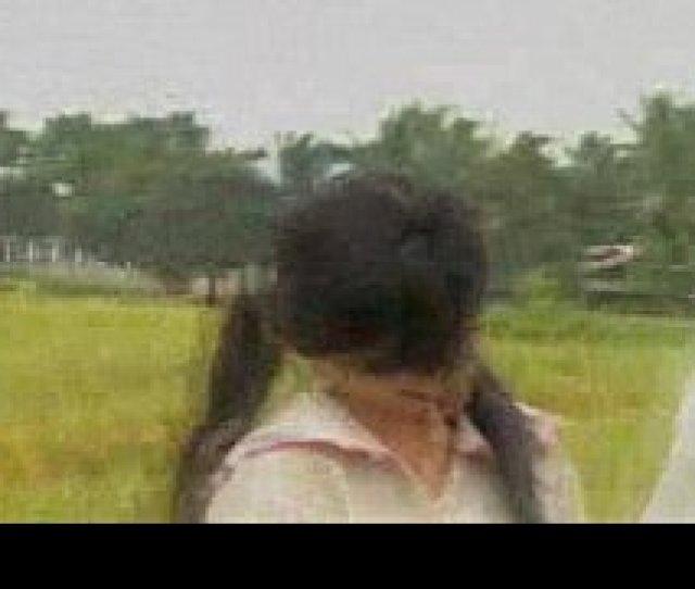 Darang 2010 Indie Pinoy Nenen Full Xxx Pinoy Movie Akotube Com Pinay Sex Scandals