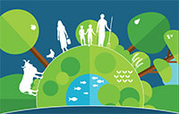 FAO's Action Plan on Antimicrobial Resistance