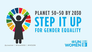 step-it-up-for-gender-equality300