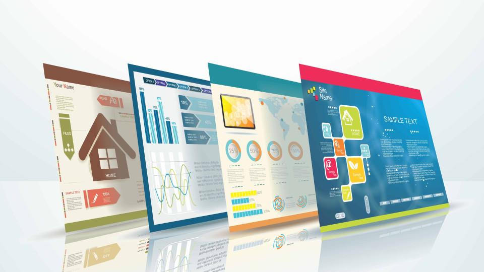 standardy-projektowania-stron-internetowych