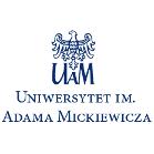 uniwersytet-adama-mickiewicza
