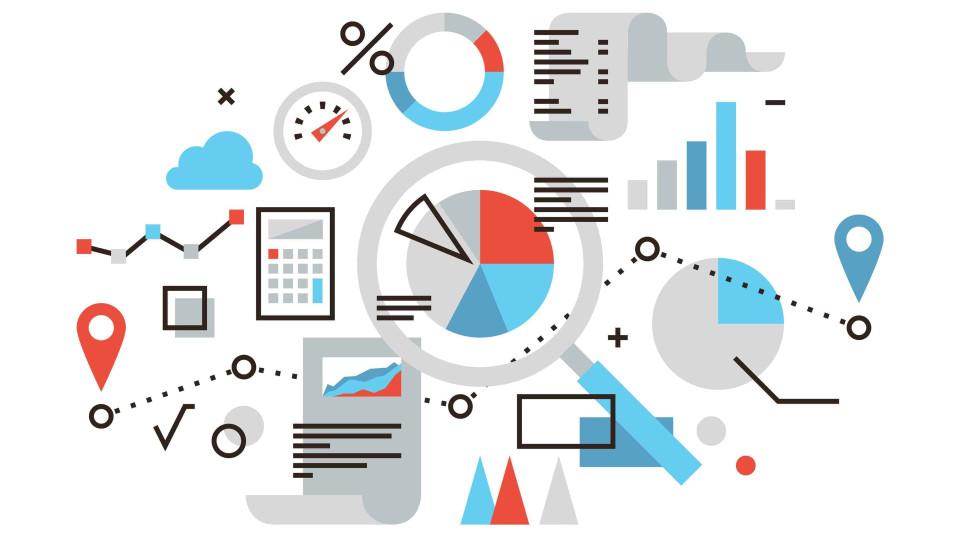 Audyt i Optymalizacja / CMS WordPress