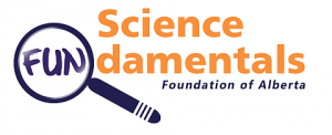 science-fundamental-logo