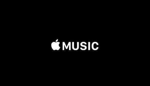 новая-яблоко-музыка-для-ios-10-особенности рекламы-Джеймс-Корден