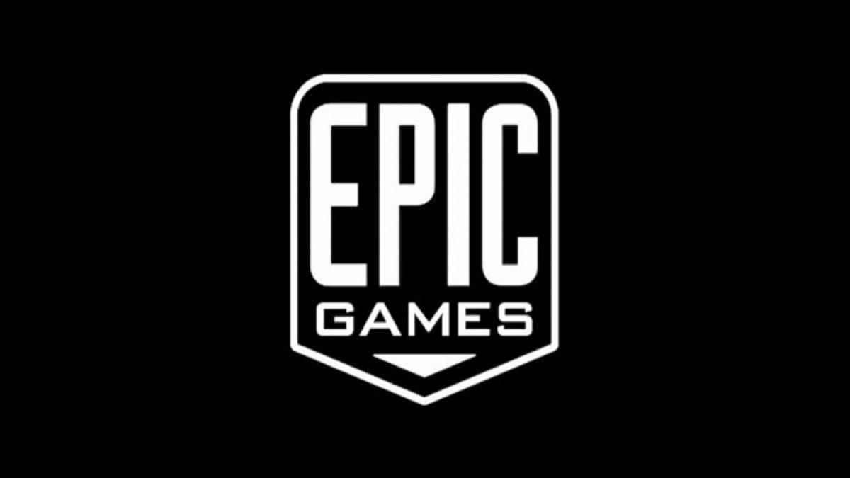 Иск Epic Games против Apple