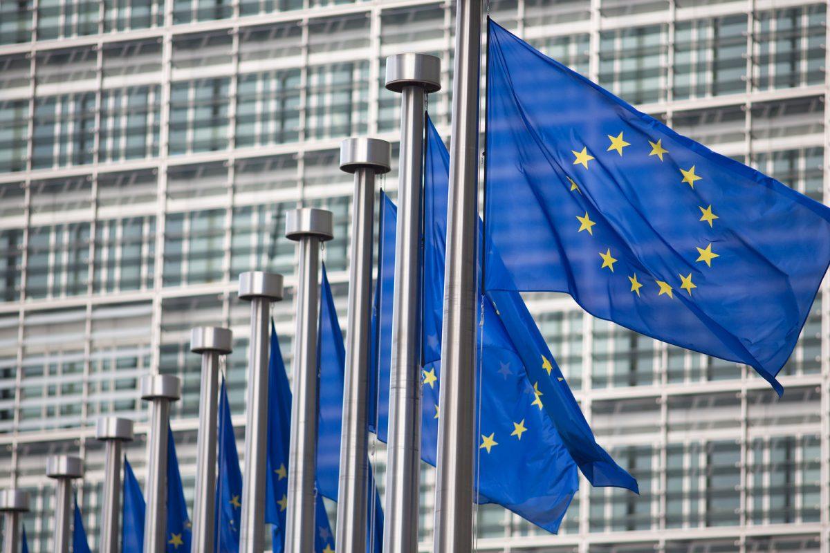 Налоговое решение Apple на сумму $ 15,7 млрд может быть отменено из-за судебных ошибок ЕС