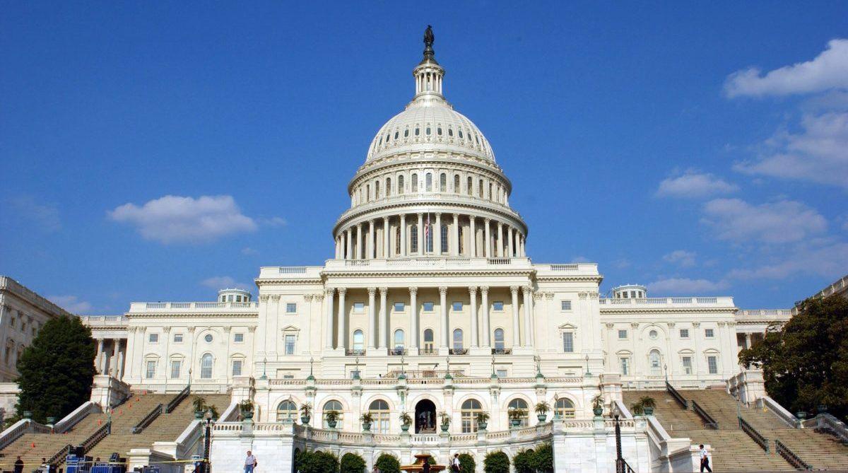 Законодатели Палаты представителей выделяют три способа сдержать антимонопольные проблемы Big Tech