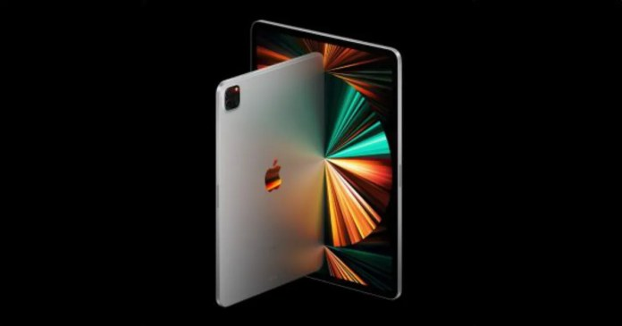 Apple in 2022: redesigned iPad Pro, Apple Silicon Mac Pro and MacBook Air,  second-gen AirPods Pro and more