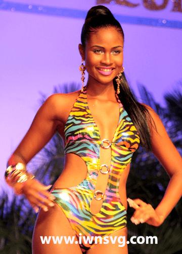 Miss Svg 20130206132