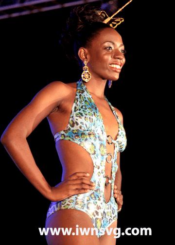 Miss Svg 20130206136