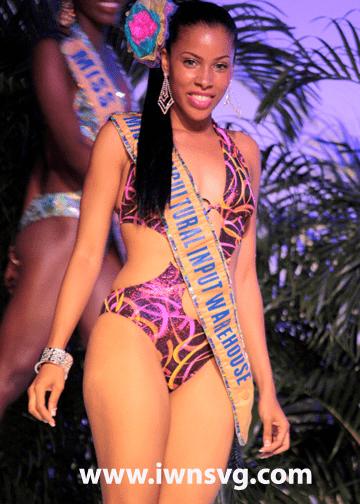 Miss Svg 20130206137