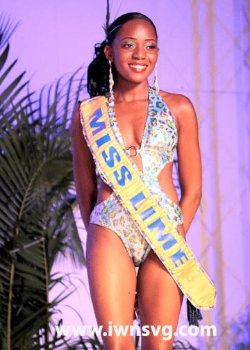 Miss Svg 20130206139