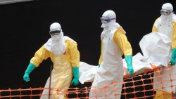 140604 Ebola Jms 2056 3E7Dc8Ce565Edef88B6A25Cf5A030246