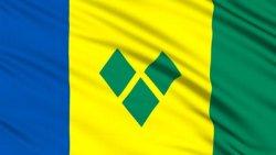 Svg Flag