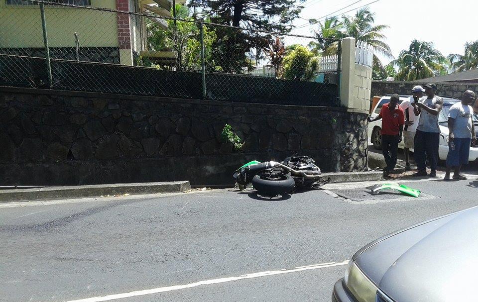 Bike-Crash-3