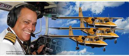 Roraima Airways.preview