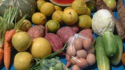 Market Produce E1581587983577