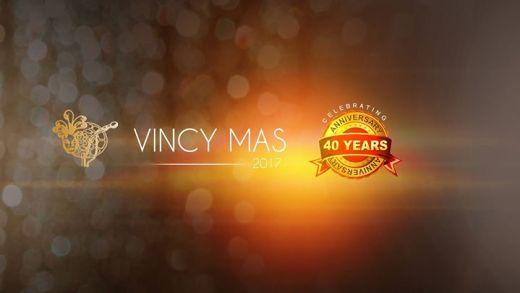 Vincy Mas