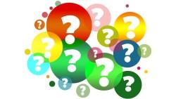 Question Markjpg