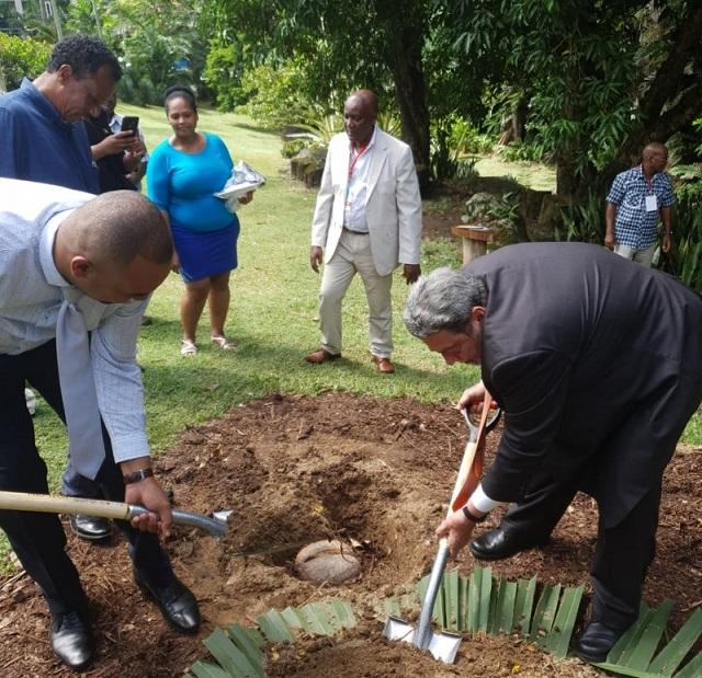 Gonsalves Seychelles 4 Seychelles Nation