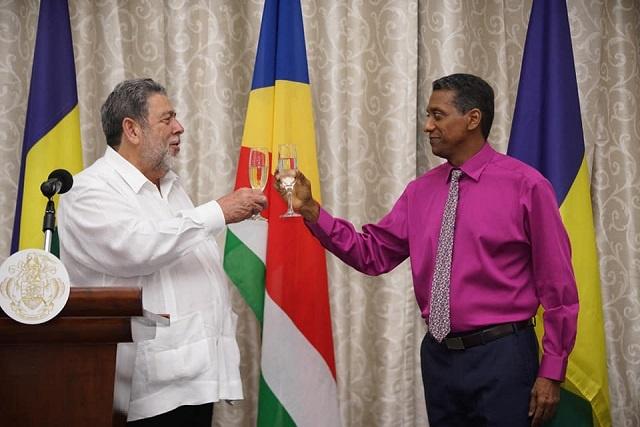 Gonsalves Seychelles 4 State Housefacebook