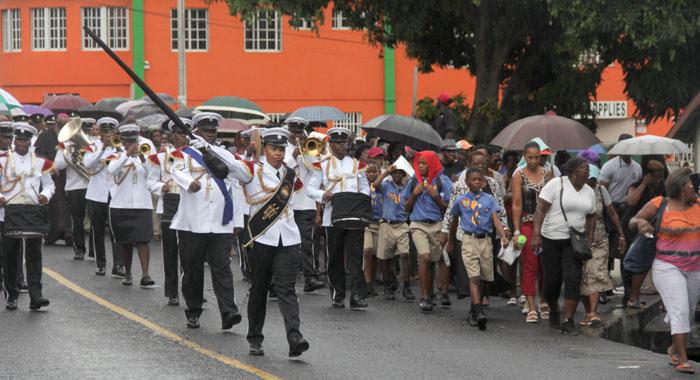 Img 0952 Sir Frederick Procession