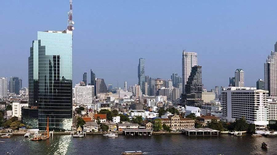 Названы самые гостеприимные страны мира | Новости ...