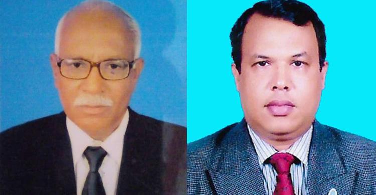 ঝালকাঠি জেলা বিএনপির আহ্বায়ক কমিটি ঘোষণা