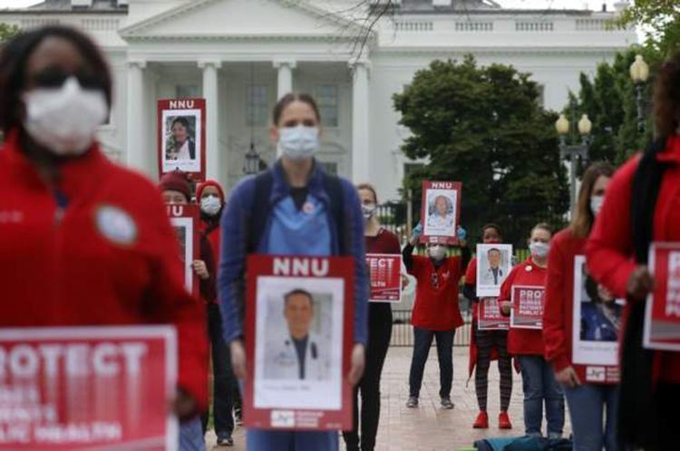 us-nurse.jpg