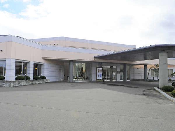釧路 山花温泉リフレ - 宿泊予約は【じゃらんnet】