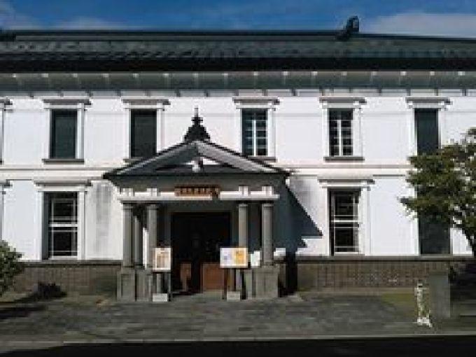 「弘前市立百石町展示館」の画像検索結果