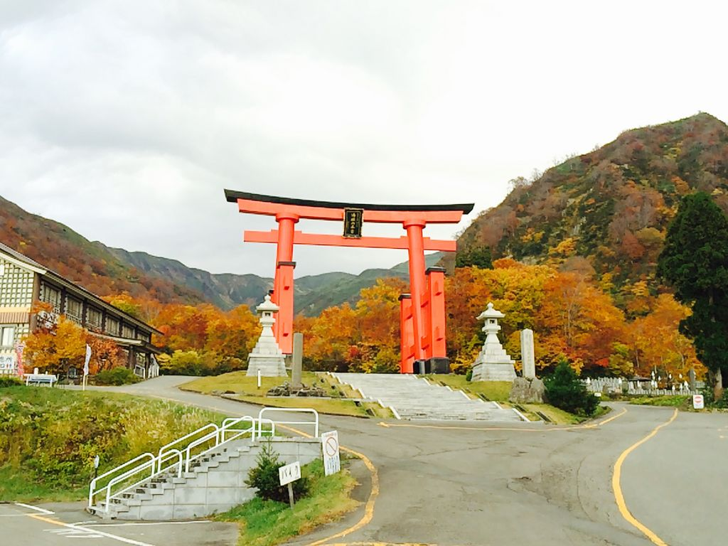 """【全國】日本の""""美しすぎる神社""""30選。絶景×神社は最強の ..."""