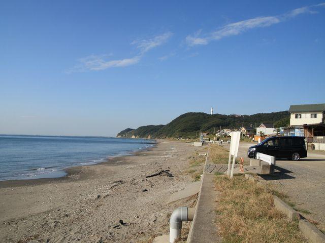 海開き2018,関西,新舞子海水浴場,駐車場