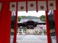 ハージーさんの近江神宮の投稿写真4