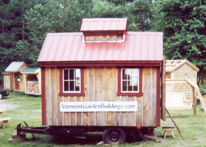Outdoor Garden Shed 8 X 12 Shed Plans Wooden Shed For Sale