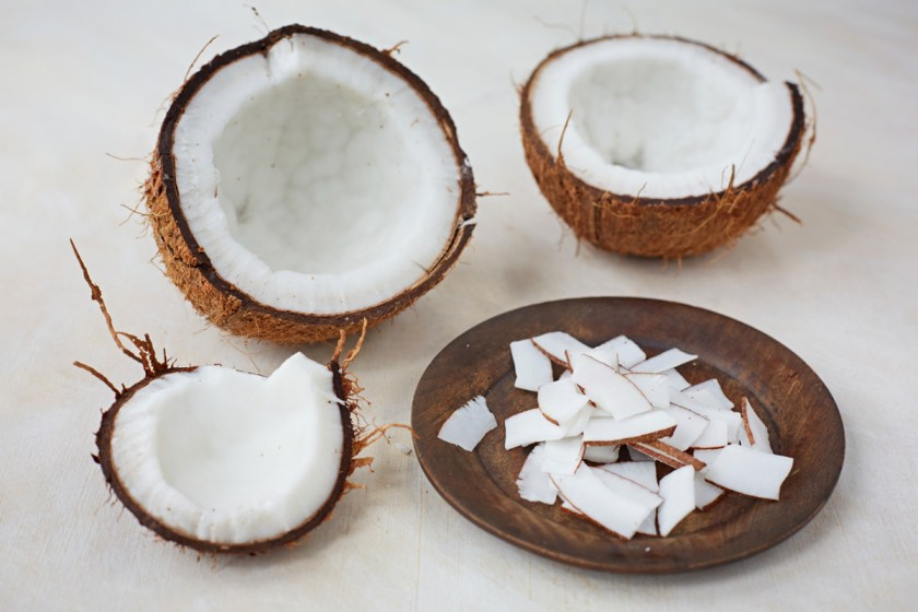 Tropical-Fruits_Coconut_5675_preview