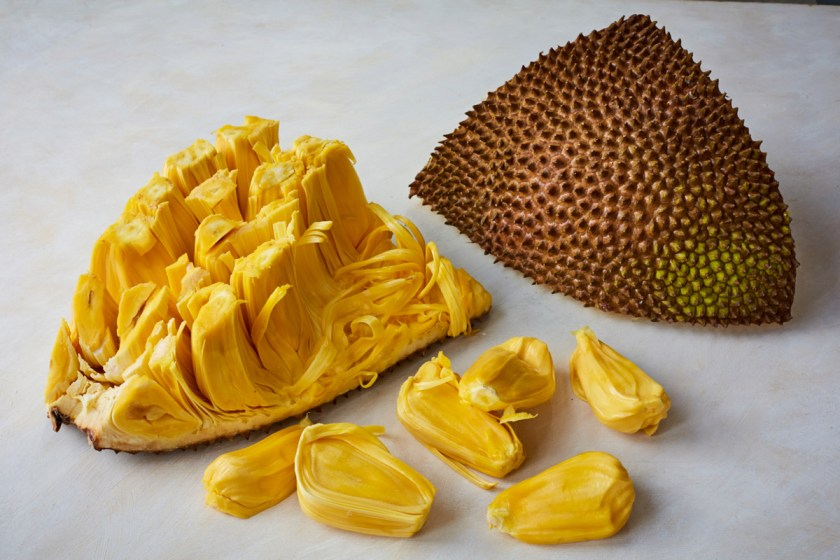 Tropical-Fruits_Jackfruit_5957_preview