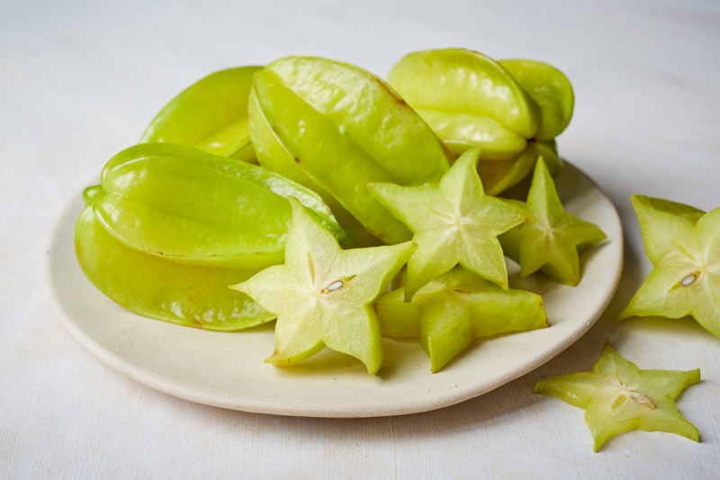 Tropical-Fruits_Starfruit_5802_preview