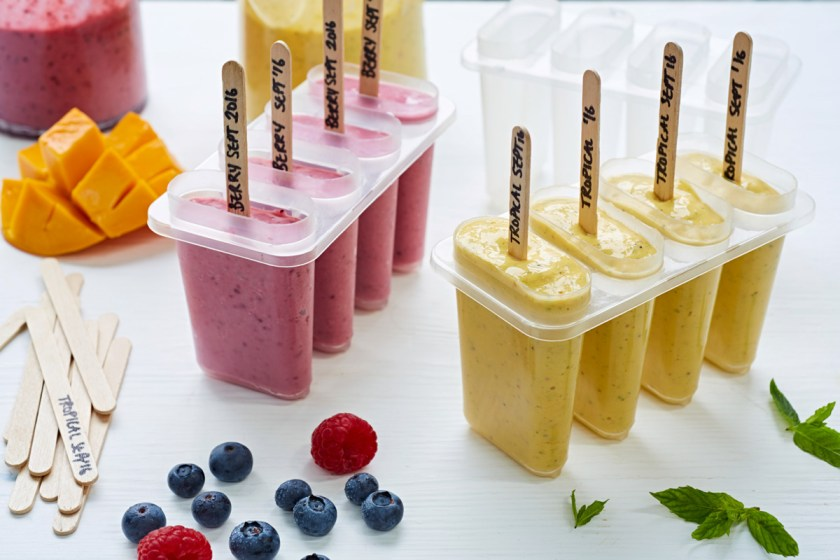 everyday_recipes_for-your_freezer_jools_favorite_smoothie_ice_lollies_1715_preview