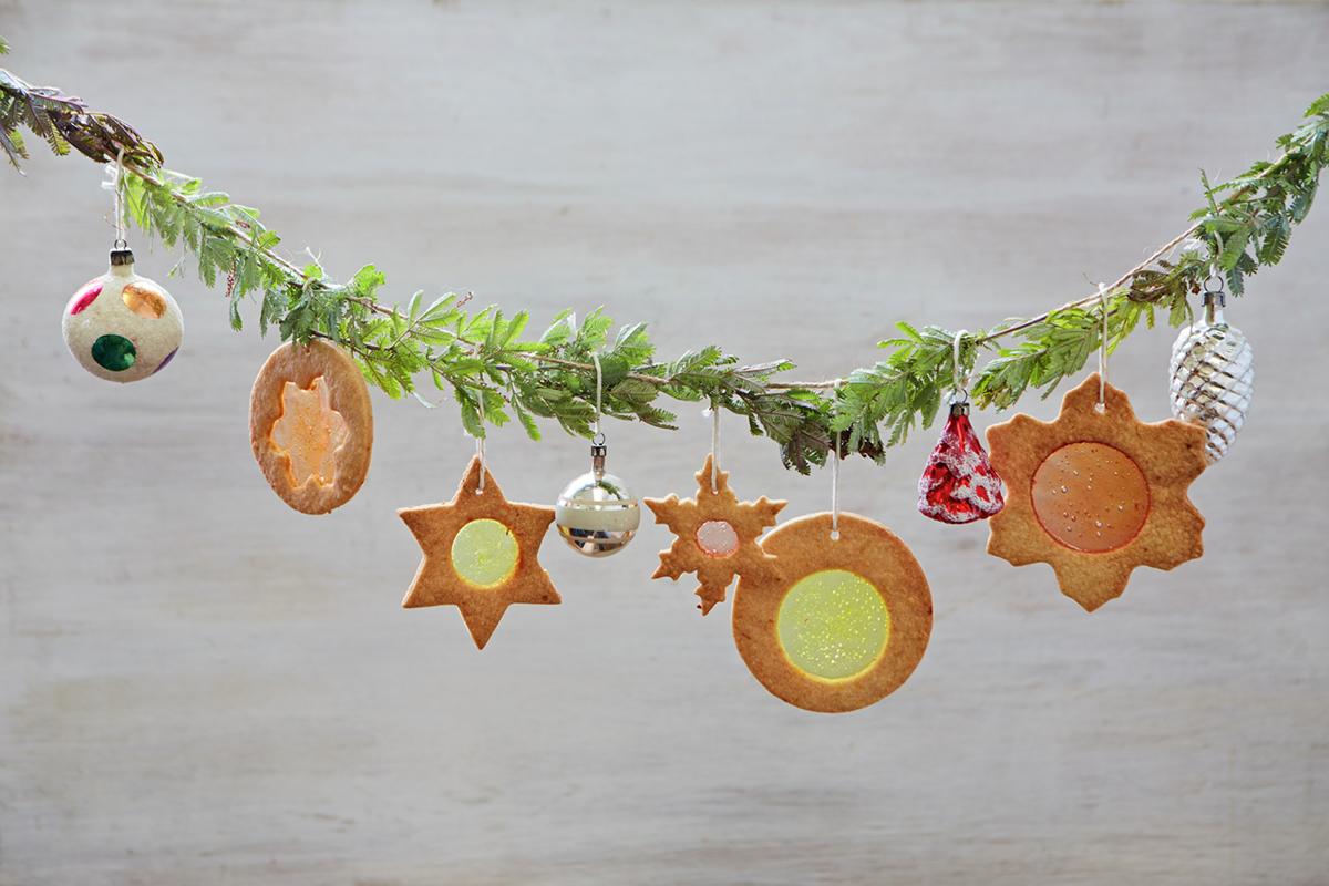 christmas_cookies_final