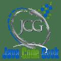 Java Code Geek