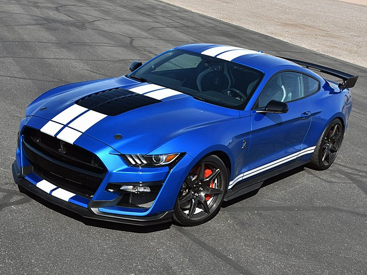Check out ⏩ 2020 ford mustang shelby gt500 ⭐ test drive review: 2020 Ford Mustang Shelby Gt500 Review Expert Reviews J D Power